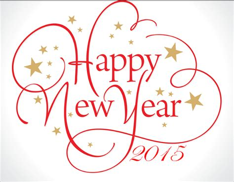 happy new year allegheny county adoption lawyers