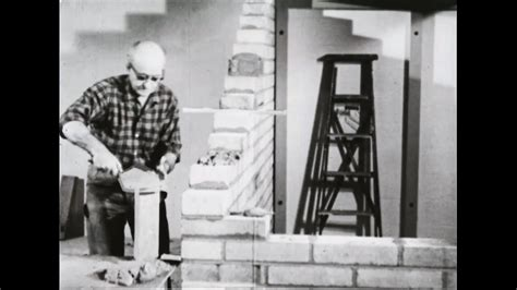 alone in the basement how to build a fallout shelter