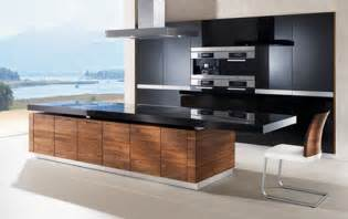 Modern Island Kitchen by Fantasykitchens In Modular Kitchen Page 2