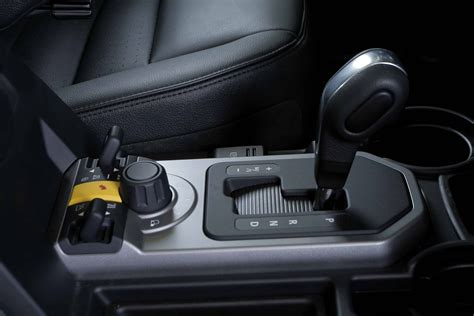 range rover gearbox change jaguar gearbox genuine seat automatic dsg gearbox