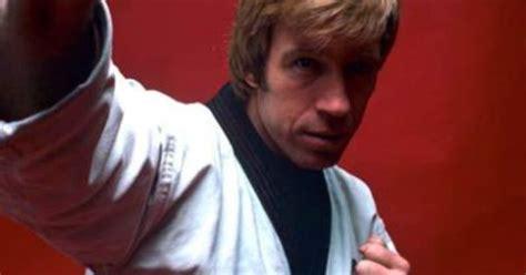 famous actors martial arts top 10 martial arts actors chuck norris martial and