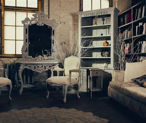 arredo casa frosinone mobiliferrante it showroom arredamento frosinone