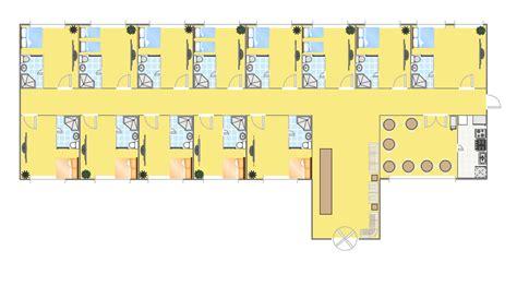 Water Ridge Kitchen Faucet by 100 Catering Kitchen Floor Plan Marianna Kistler