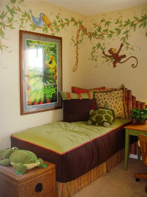painted murals for rooms photo page hgtv