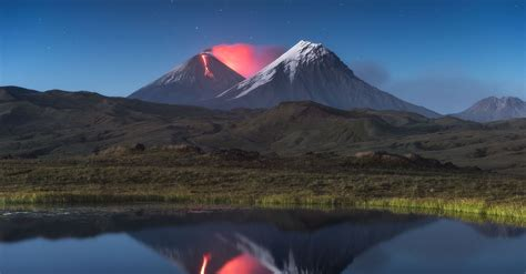 Amazing Light by Natural Landscapes Photo Contest Viewbug Com