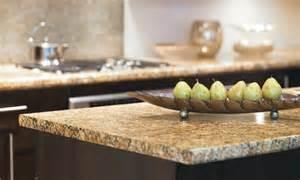 Belanger Fine Laminate Countertops - 18 top 180fx formica countertops wallpaper cool hd