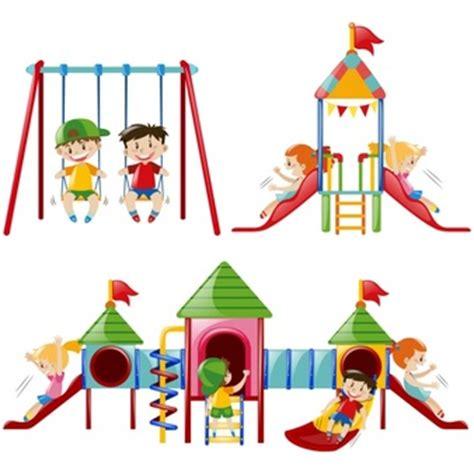 clipart bambini che giocano disegni dei bambini s foto e vettori gratis