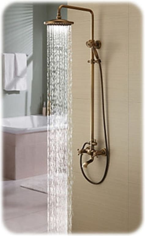 Matching Bathroom Fixtures Matching Bathroom Fixtures Bathroom Design Ideas