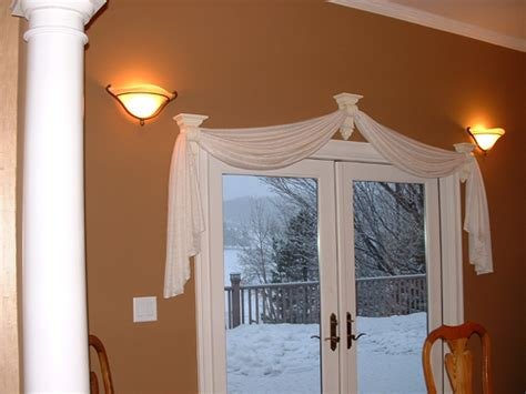 scarf window treatment pictures and ideas scarf window treatments roselawnlutheran