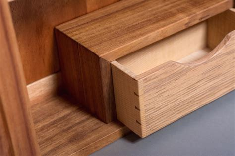 about woodworking lp woodwork