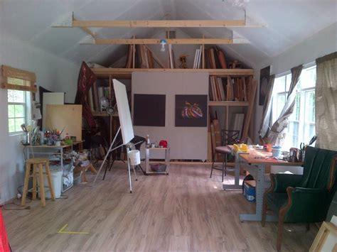 backyard art studio home art studios delivered to your backyard