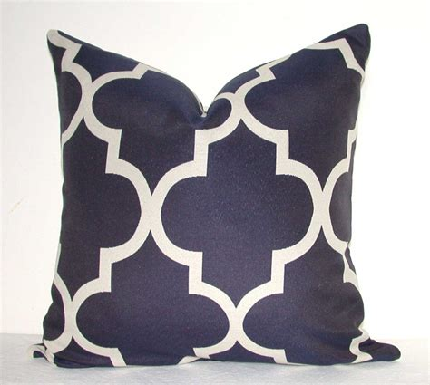 blue throw pillows for couch accent pillows for sofa feel the home