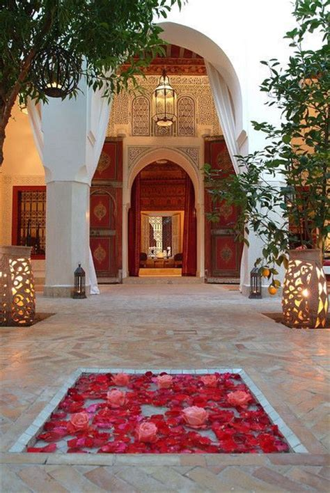 Moroccan Decor South Africa 47 best images about asilah morocco on