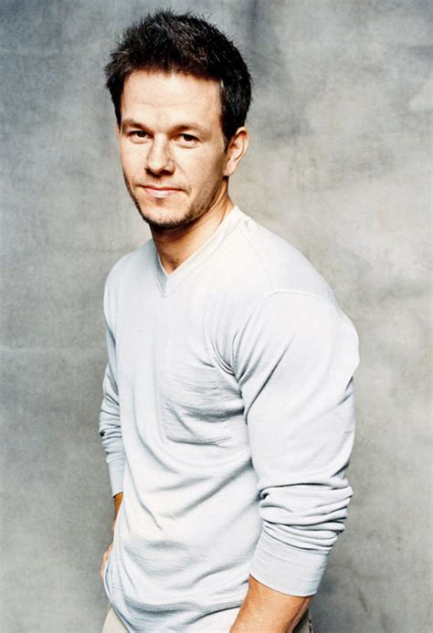 mark wahlberg actor mark wahlberg profile biography pictures news