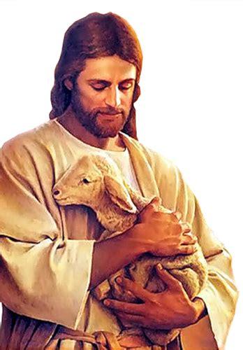imagenes png de jesus zoom dise 209 o y fotografia imagenes de jesus para pascuas