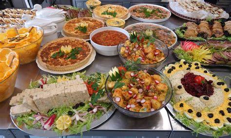 cuisine à emporter plat 224 emporter cuisine