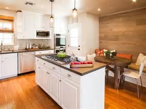 Kitchen Design Shows Kitchen Small Kitchen Design Throw Rugs For Hardwood