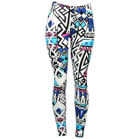 native pattern leggings native american leggings pattern www imgkid com the
