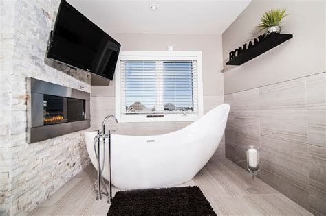 ideal bathrooms the ideal bathroom beautyharmonylife