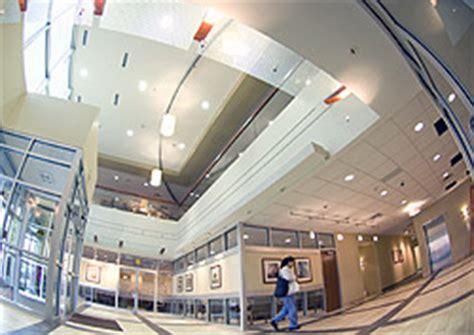 Barnes Hospital Orthopedics washington barnes hospital open