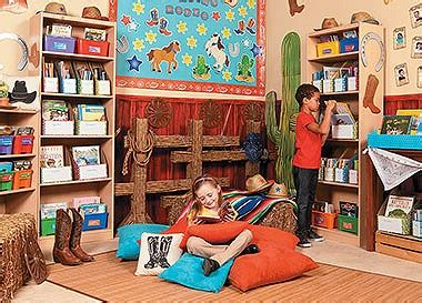 Home Decorations For Sale by Classroom Library Supplies Amp Reading Corner Themes