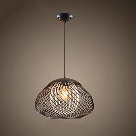 beleuchtung retro len adelaide retro industrielle beleuchtung
