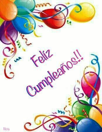 imagenes de cumpleaños xv años m 225 s de 1000 im 225 genes sobre birthday cumplea 241 os saludos