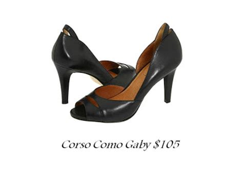 What To Wear Most Comfortable 3 Inch And Above Heels