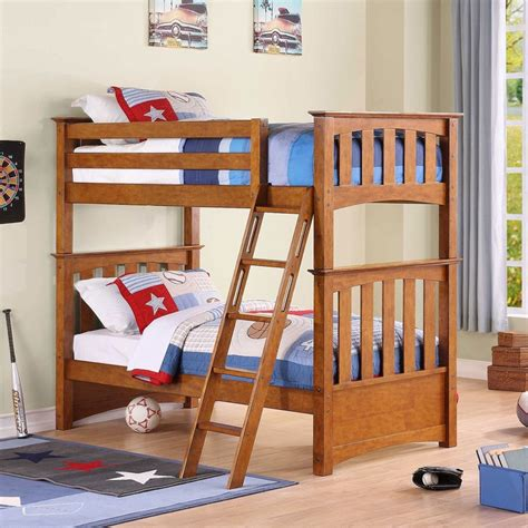 bunk bed sam s club house ideas