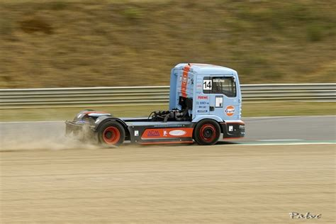 gulf racing truck 343 best gulf racing images on autos