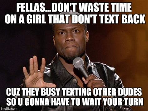 kevin hart imgflip
