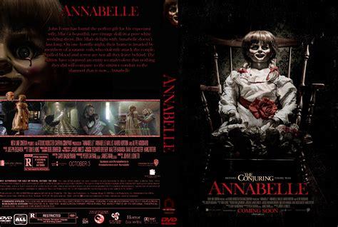 download film annabelle subtitle indonesia mp4 hollywood annabelle 2014 horror kazirhut com