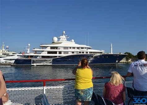 boat tour fort lauderdale fort lauderdale tours sightseeing tour in fort lauderdale
