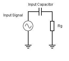 why capacitor filter is not suitable for variable loads input output filter capacitor values 28 images lc capacitor input filter resistor capacitor