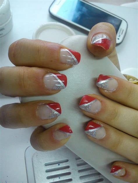 beautiful simple nail beautiful and simple nail design ideas part 2 crazyforus