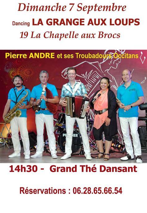 Dans La Grange by Rendez Vous Dans La Grange