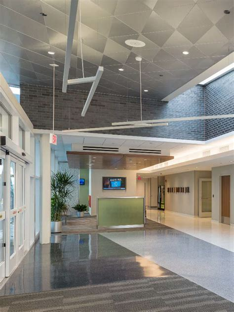 southwest emergency room southwest general health center amhigley
