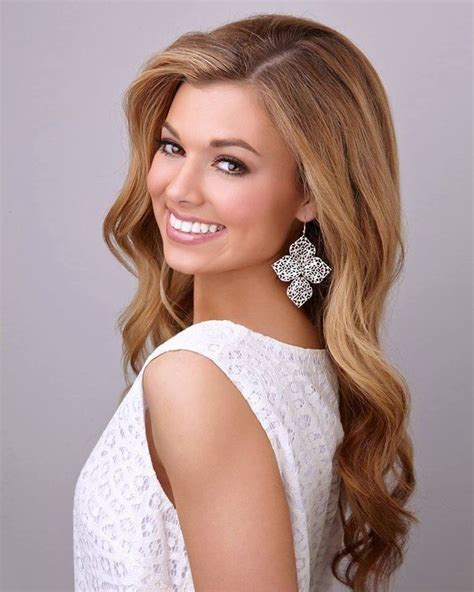 youth pageant hairstyles miss texas outstanding teen 2014 kassidy brown official