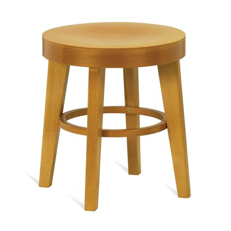 Low Stools by Low Stool