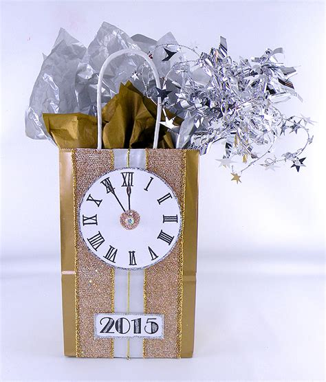 new year wrapping ideas wrap wrappers and wrapping new year s gift wrap ideas