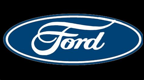 logo ford mandela effect ford logo 100 the way i remember it