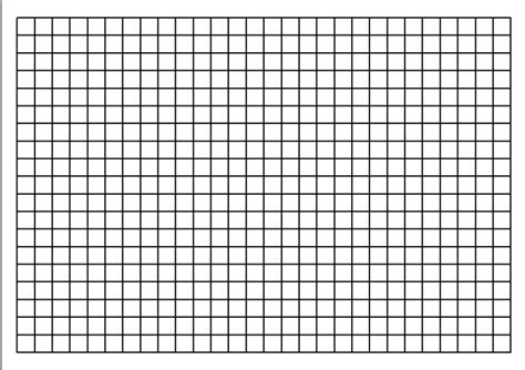 name grid pattern free worksheets 187 1x1 graph paper free math worksheets
