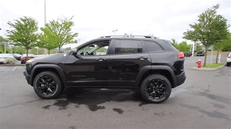 black jeep cherokee 2016 black jeep cherokee l4t3tonight4343 org