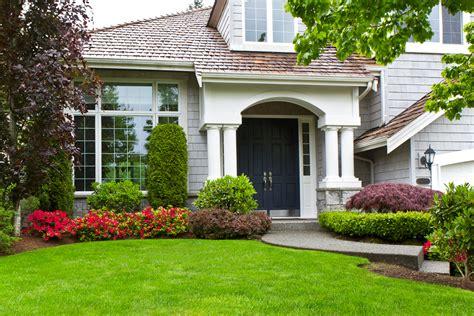 residential landscaping landscape