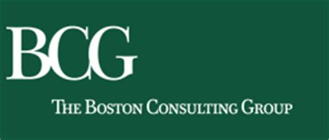 kesempatan di bcg giving back 2015 konsultan boston consulting