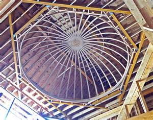 dome ceiling kits dome ceilings prefabricated ceiling dome kits archways