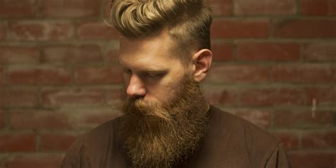 how to grow a bead how to grow and maintain your beard askmen