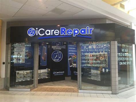 phone repair mi phone repair saginaw mi icare repair