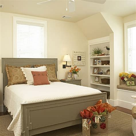 small guest room ideas welcoming small guest rooms decorating ideas interior design