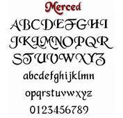 Pin Cool Font Graffiti Alphabet Letters On Pinterest